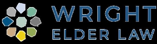 Wright Elder Law